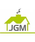 """""""JGM"""", ООО, Строительные и ремонтные работы в Цесисе"""