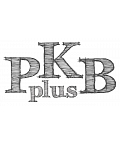 """""""PKB plus"""", ООО"""