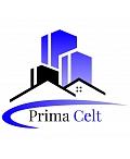 """""""Prima Celt"""", SIA"""