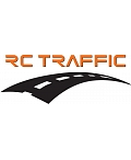 """RC Traffic"", Ltd."