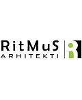 """""""RITMUS"""", Ltd."""