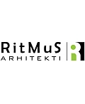 """RITMUS"", ООО"