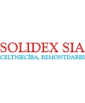 """Solidex"", Ltd."