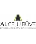 """""""AL Celu Buve"""", ООО"""