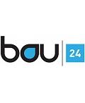 """""""Bau24"""", Ltd."""