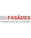 """""""BK Fasades"""", """"BK Systems"""", ООО"""