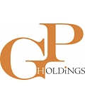 """GP Holding"", Ltd."