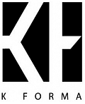 """K forma"", SIA"
