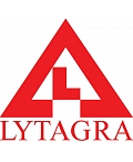 """Lytagra"", JSC, Metal trade"