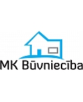 """MK Buvnieciba"", Ltd."