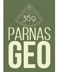 """Parnas GEO"", Ltd."