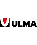 """ULMA Construccion Baltic"", UAB"