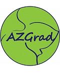 """AZGrad"", SIA"