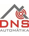 """""""DNS automatika"""", SIA"""