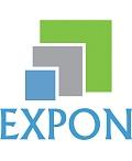 """""""EXPON"""", SIA"""