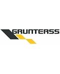 """GRUNTERSS"", LTD"