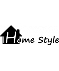 """Homestyle"", Ltd., Blinds, stretch ceilings"