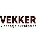 """""""VEKKER"""", SIA"""
