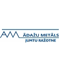 """Adazu Metals"", Ltd., Roof production plant"