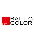"""Baltic Color"", Ltd., Powder painting, Shot blasting, Sand blast"