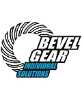 """Bevel Gear"", Ltd., Cogwheel manufacturing"