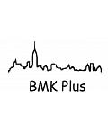 """""""BMK plus"""", SIA"""