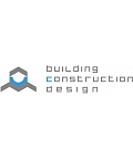"""Building Construction Design"", Ltd."