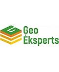 """""""Geo eksperts"""", Ltd."""
