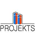 """II projekts"", SIA"