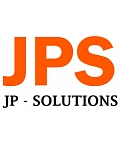 """JP Solutions"", SIA"