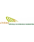 """Līvānu dzīvokļu un komunālā saimniecība"", Ltd.- water supply, house management, waste export, construction equipment rental in Livani"