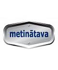 """""""Metinatava"""", ООО"""