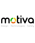 """Motiva Latvija"", Ltd."
