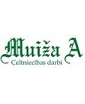 """Muiza A"", Ltd."
