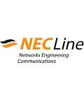 """NEC Line"", Ltd."