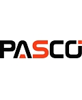 PASCO Ltd., wooden window insulating service
