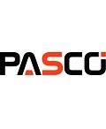 PASCO Ltd., wooden window insulation service