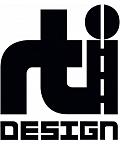 """""""RTI Design"""", SIA"""
