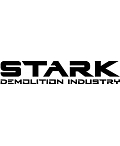"""STARK DEMOLITION INDUSTRY"", SIA"