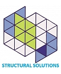 """Structural Solutions Contractor"", Ltd."