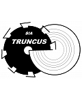 """Truncus"", Ltd."