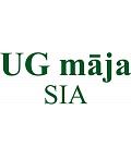 """""""UG maja"""", ООО"""