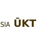 """""""UKT"""", Ltd."""