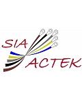 """""""Actek"""", SIA"""