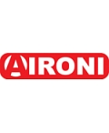 """Aironi"", Ltd., Waste collection services"