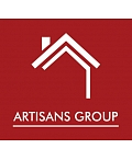 """Artisans Group"", ООО"