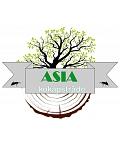 """ASIA"", Ltd."