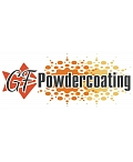 """GF Powdercoating"", LSEZ SIA"