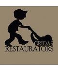 """""""Kamats"""", SIA, Grīdas restaurators"""