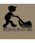 """Kamats"", SIA, Gridas restaurators"